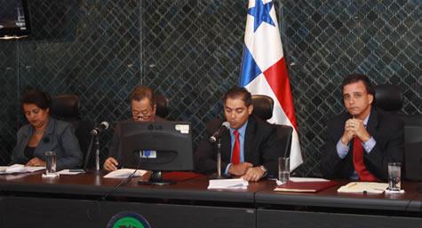 tribunal-electoral-reformas