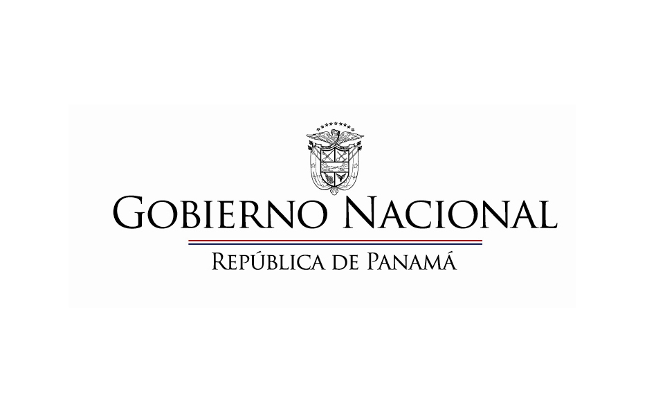 Gobierno Nacional - República de Panamá
