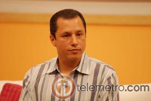 Entrevista de Bobby Velásquez en Telemetro.com