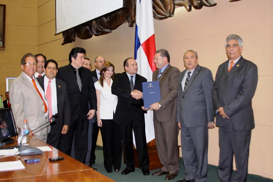 ratificacion-harry-diaz