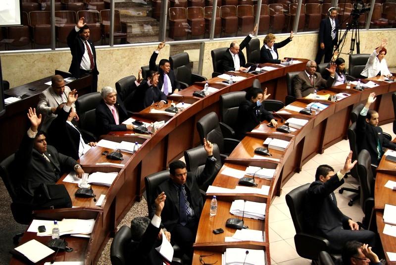 asamblea-nacional-diputados-panama