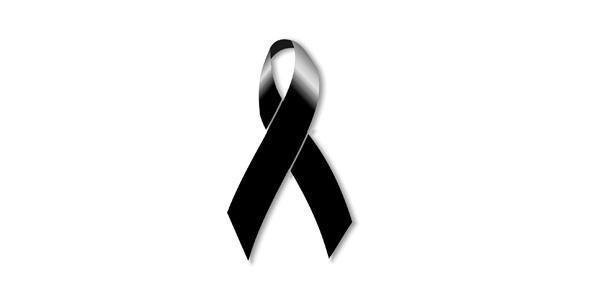 Presidente Martinelli lamenta el deceso de Fernando Eleta Almarán