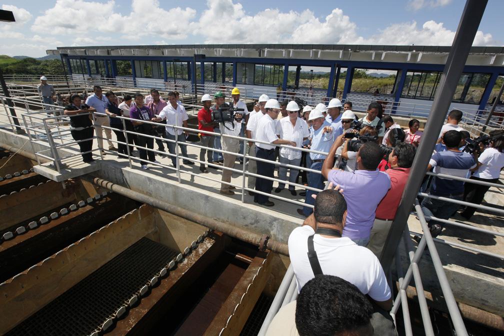 presidente-martinelli-destina-18-millones-agua