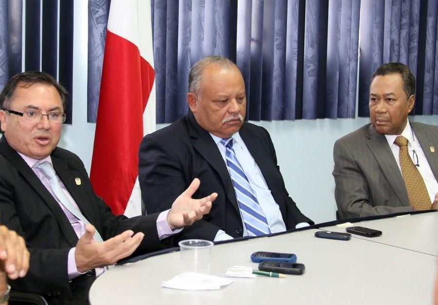 comision-de-salud-asamblea-nacional-panama
