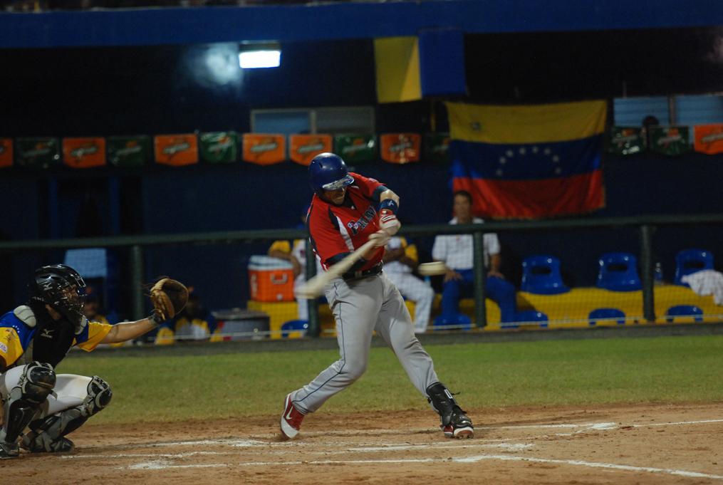panama-vence-venezuela