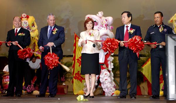 alcaldesa-roxana-mendez-comunidad-china