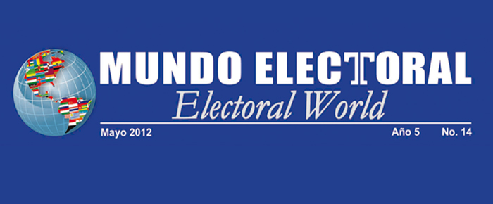 mundoelectoral