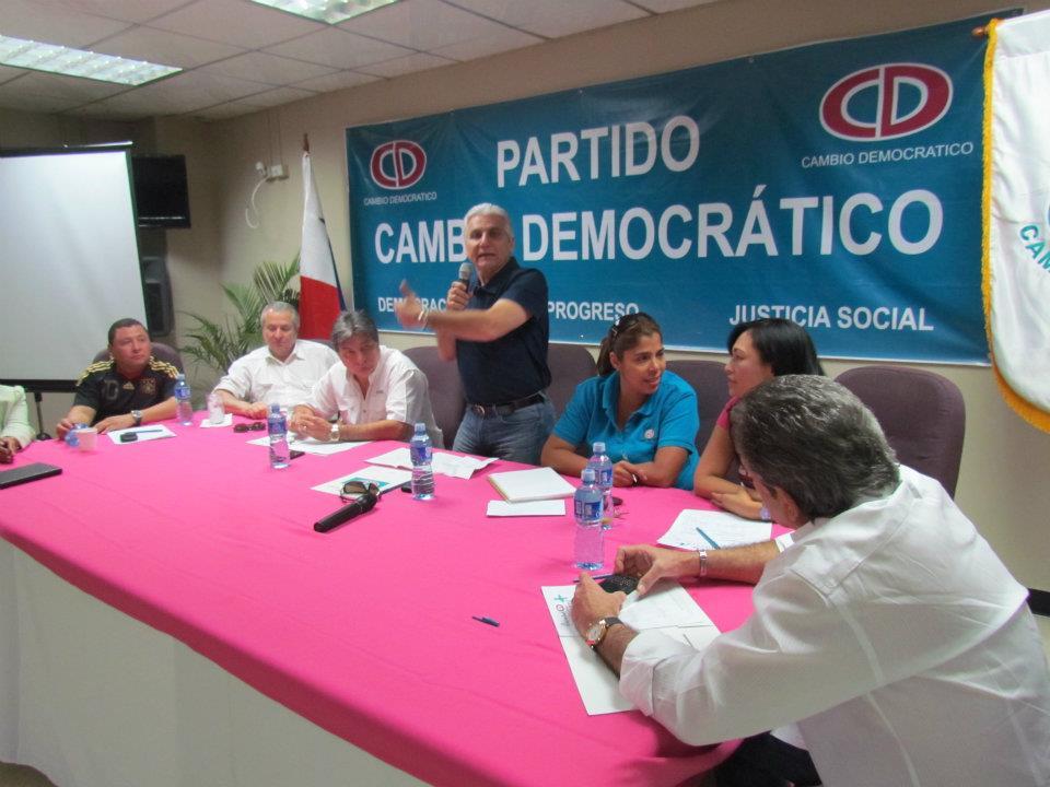 cambio-democratico-concentracion-1-julio-7