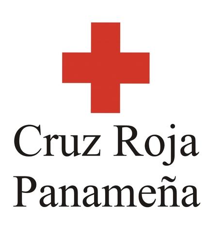 cruz roja panama