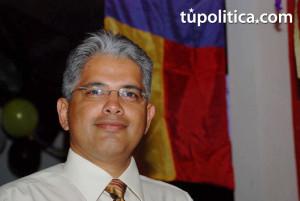 José Isabel Blandón