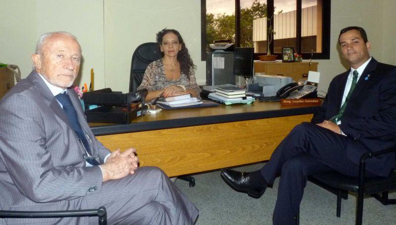 registropublico-comite-latinoamericano
