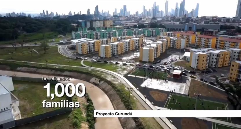1000familias