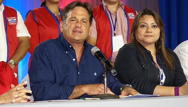 navarro-elecciones-primarias