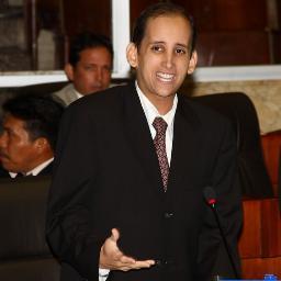 Diego Lombana