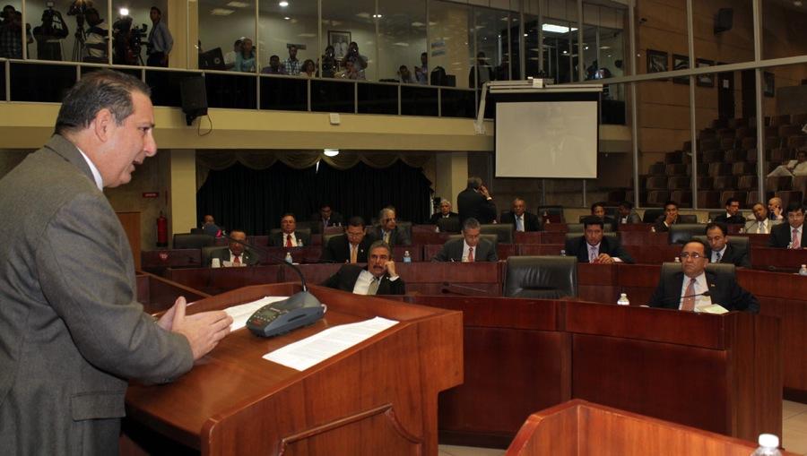 salo-shamah-asamblea