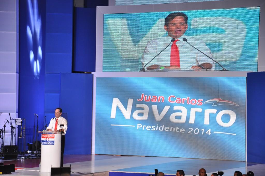 Navarro9