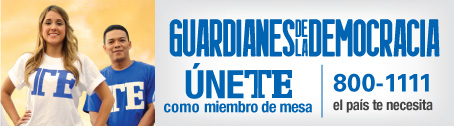 banners-web454x126-fijo