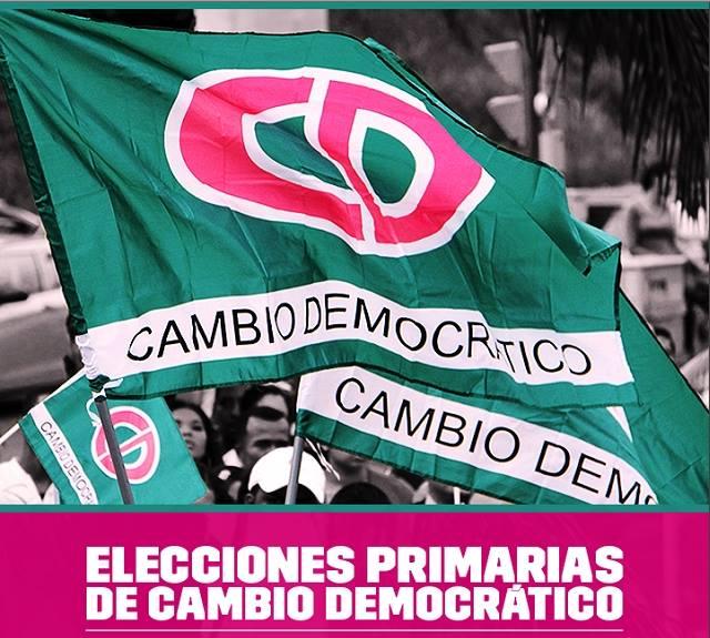 cd-elecciones-primarias