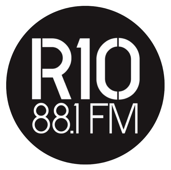 RADIO10logo