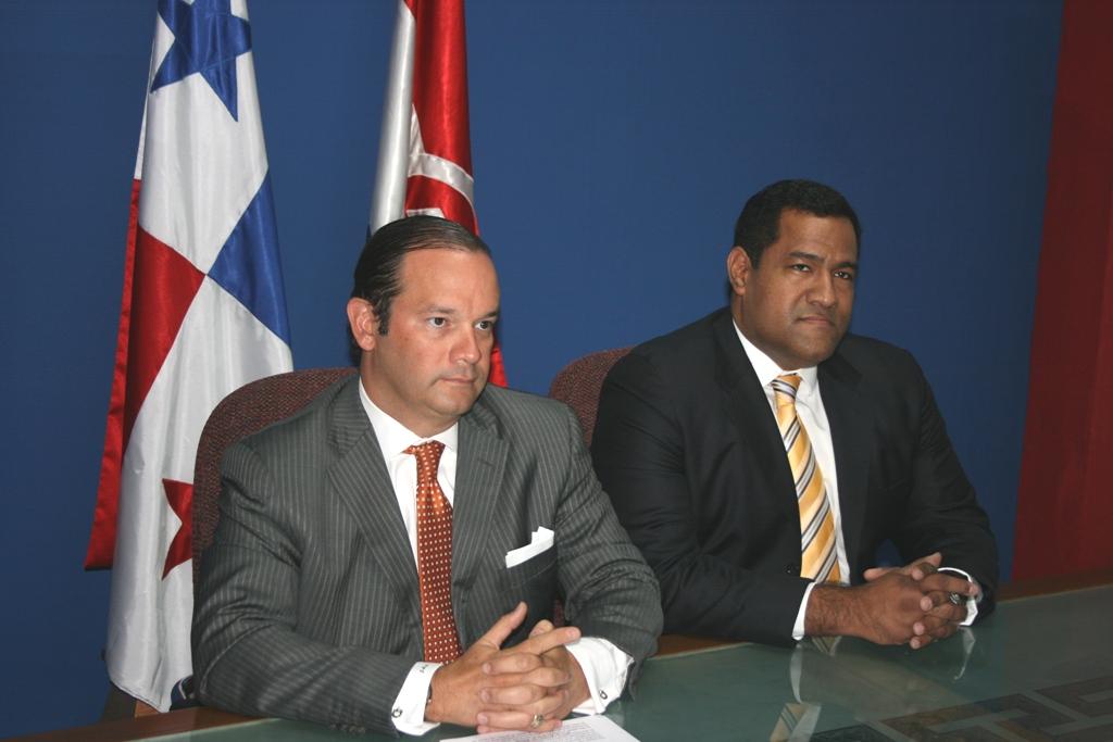 CEN CASO TRBUNAL ELECTORAL Y C.S.J. 032
