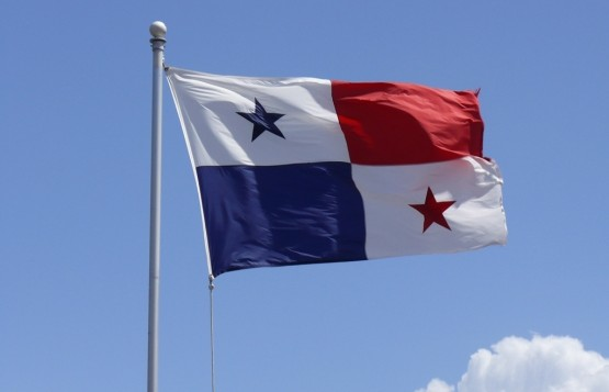 bandera-panama-555×357