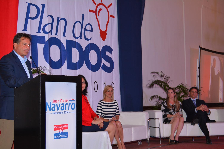 Presentación Plan Mujer9f