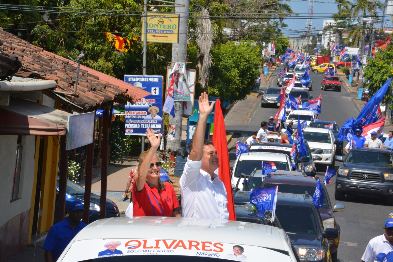 Caravana9l