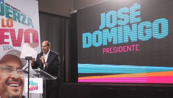 jose-domingo-arias