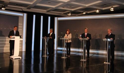 debate-alcalde-panama-2014-camara-de-comercio