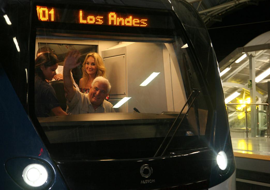 pasaje-metro-martinelli