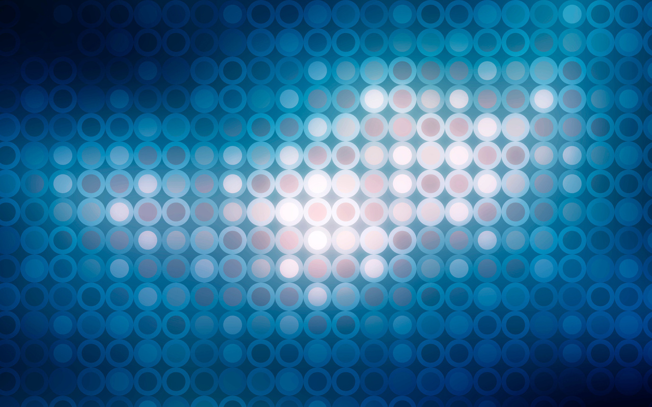 abstract-blue-light-circle-pattern-backgrounds-powerpoint