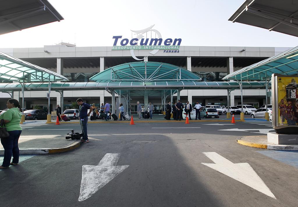 aeropuerto-tocumen-panama