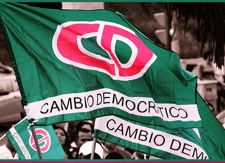 cambio-democratico-panama