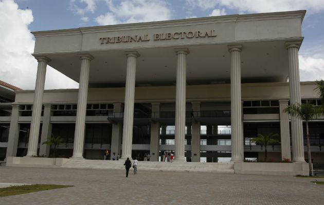 tribunal-electoral