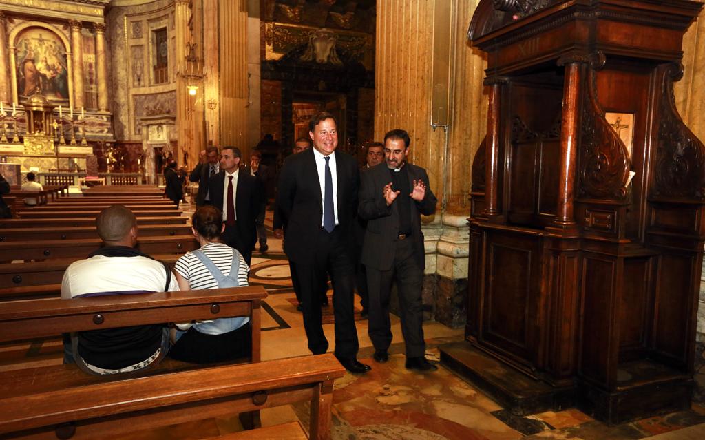 iglesia-jesuita-roma-varela