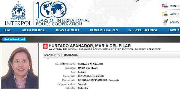 maria-del-pilar-hurtado-interpol