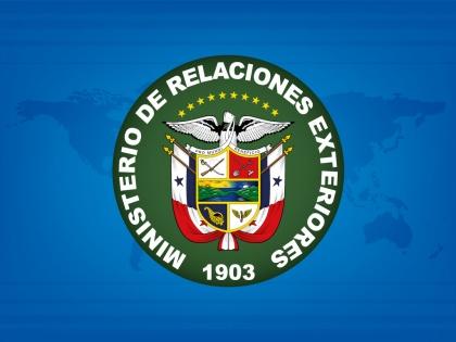 ministerio-de-relaciones-exteriores-panama