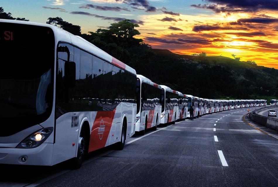 metrobus-mibus-panama