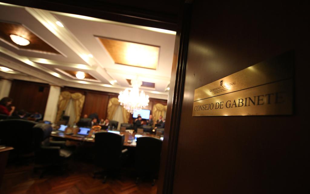 presidencia-consejo-de-gabinete