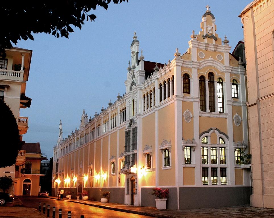 palacio-bolivar