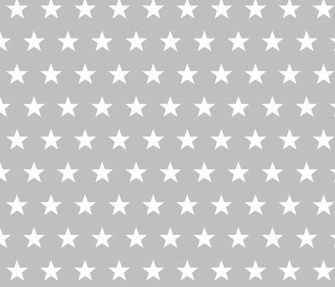 estrellas-fondo-gris