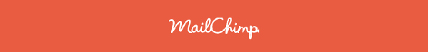 mailchim600