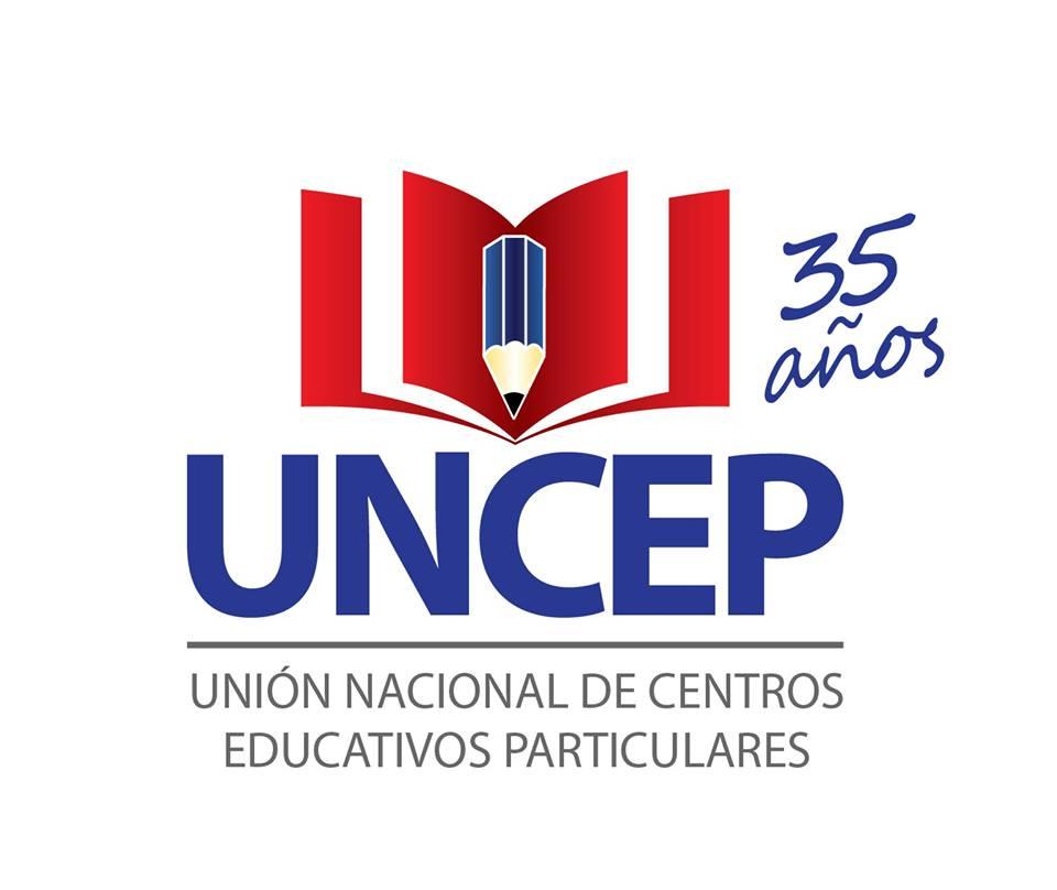 UNCEP