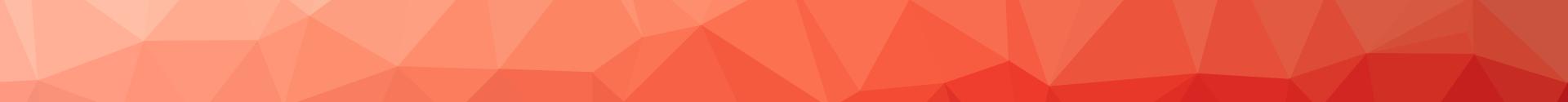 background-polygonal-rojo