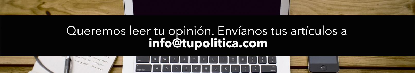 banner-opinion-tupolitica