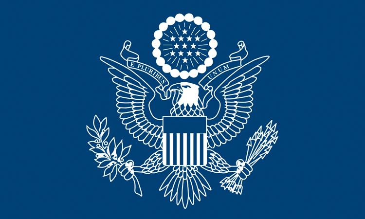 embajada-estados-unidos-en-panama
