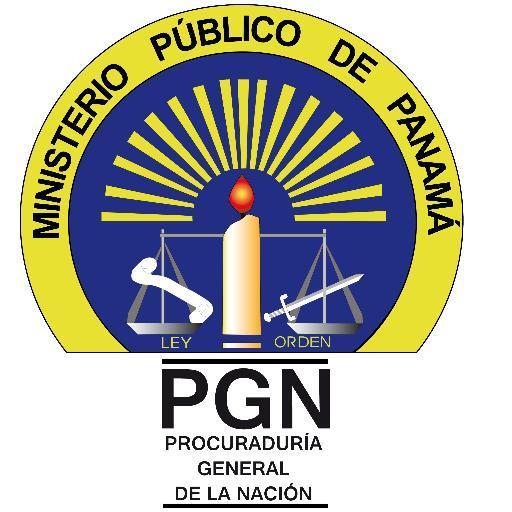 logo-ministerio-publico