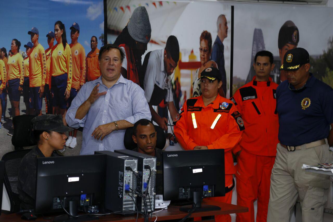 presidente-varela-ftc-carnaval