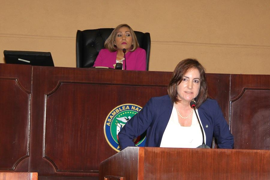 asamblea-propone-inhabilitar-empresas-corrupcion-panama-politica