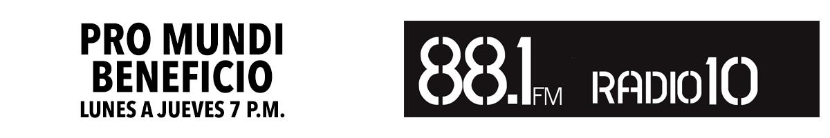 banner-promundibeneficio-radio10